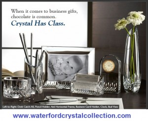 Waterford Corporate Gifts